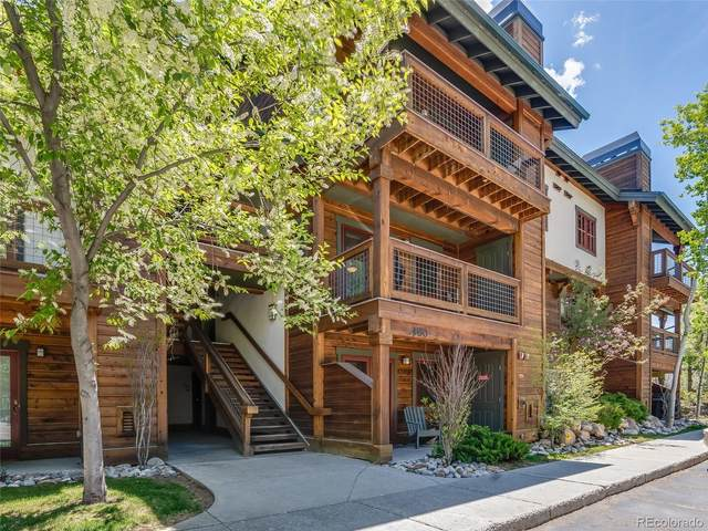 380 Ore House Plaza #2026, Steamboat Springs, CO 80487 (#1586213) :: RazrGroup