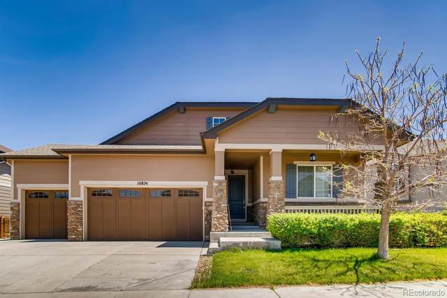 10874 Pitkin Street, Commerce City, CO 80022 (MLS #1586697) :: Bliss Realty Group