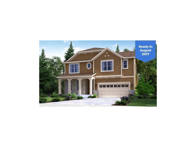 14235 Grape Street, Thornton, CO 80602 (MLS #1588927) :: 8z Real Estate