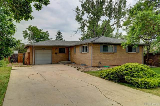 680 Nickel Street, Broomfield, CO 80020 (#1590056) :: Kimberly Austin Properties