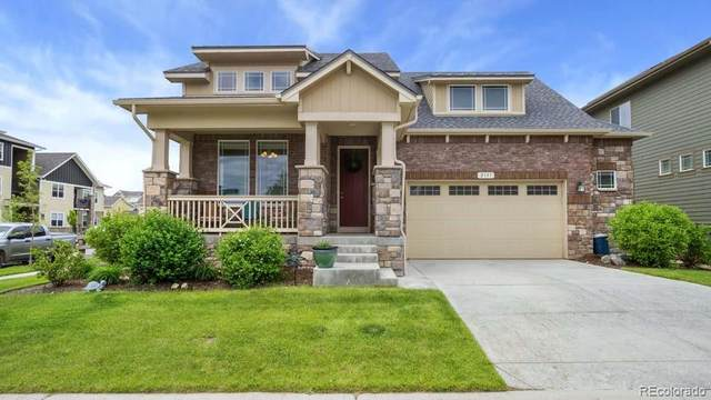 2151 Blue Yonder Way, Fort Collins, CO 80525 (MLS #1590079) :: 8z Real Estate