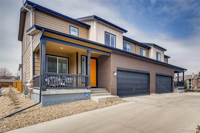 12229 Claude Court, Northglenn, CO 80241 (MLS #1591334) :: 8z Real Estate