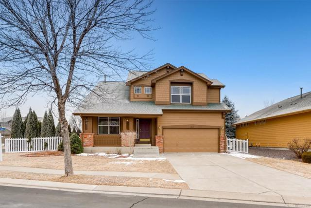 12631 James Circle, Broomfield, CO 80020 (#1591519) :: The Heyl Group at Keller Williams