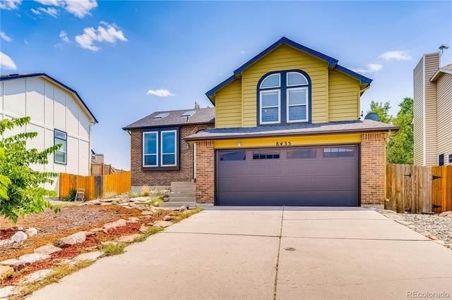 8435 Sweetgum Terrace, Colorado Springs, CO 80920 (#1595544) :: Kimberly Austin Properties