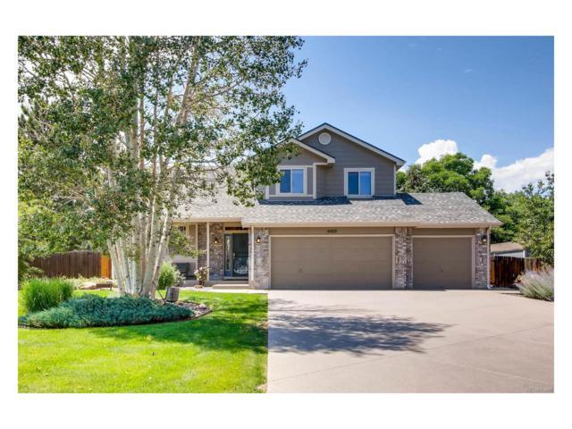 4409 Fig Street, Golden, CO 80403 (MLS #1598734) :: 8z Real Estate