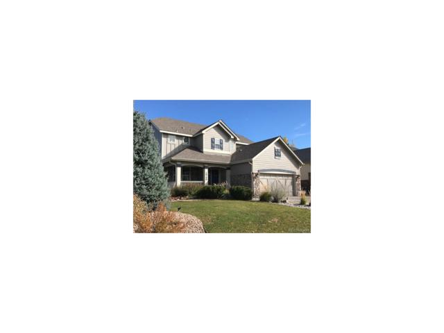 10766 Tennyson Way, Westminster, CO 80031 (#1599626) :: The Griffith Home Team