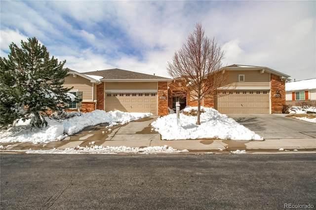 12847 Harrison Street, Thornton, CO 80241 (#1601269) :: Wisdom Real Estate