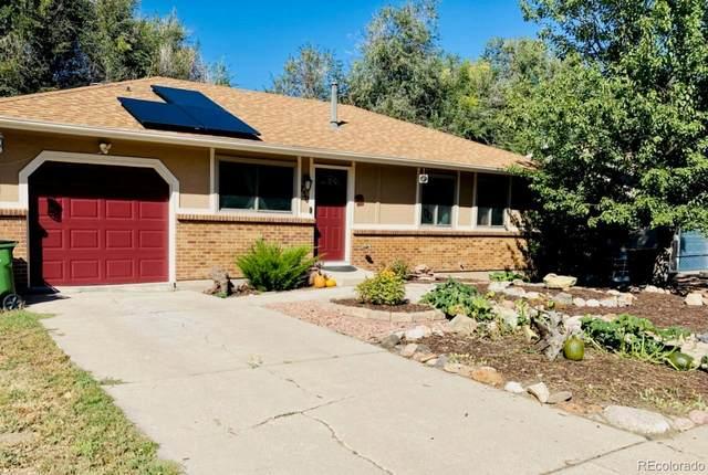 730 Beldon Drive, Colorado Springs, CO 80903 (#1601751) :: The Margolis Team