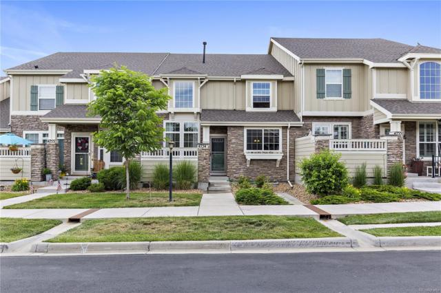 4754 Raven Run, Broomfield, CO 80023 (#1604921) :: The Galo Garrido Group