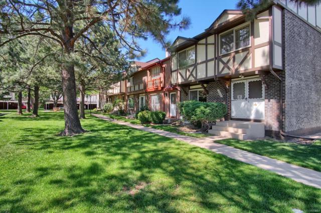 3872 Constitution Avenue, Colorado Springs, CO 80909 (MLS #1607341) :: 8z Real Estate