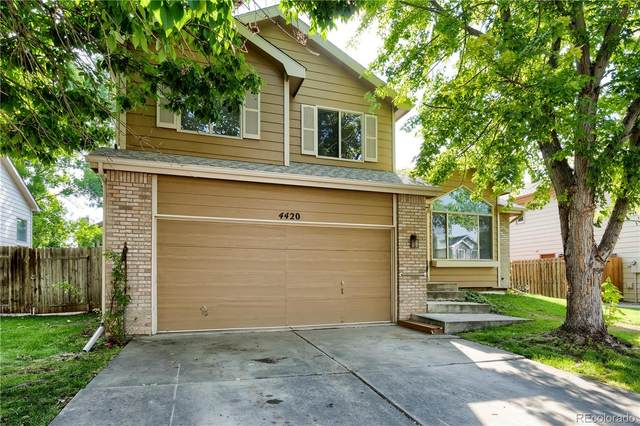 4420 Monaco Place, Fort Collins, CO 80525 (MLS #1607712) :: Neuhaus Real Estate, Inc.