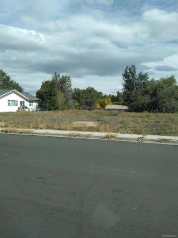 Akron St Street, Aurora, CO 80010 (MLS #1608433) :: 8z Real Estate