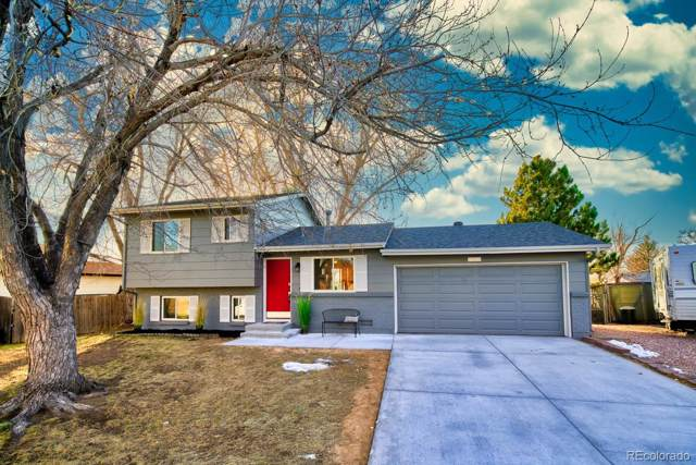 1735 S Memphis Street, Aurora, CO 80017 (MLS #1609974) :: Bliss Realty Group
