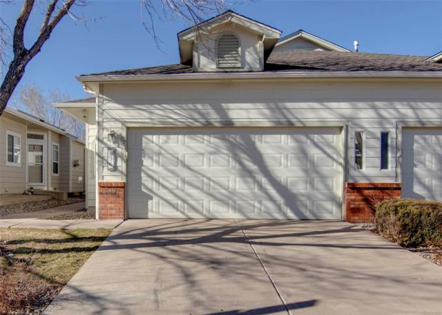 936 Samuel Point, Colorado Springs, CO 80906 (#1610522) :: Harling Real Estate