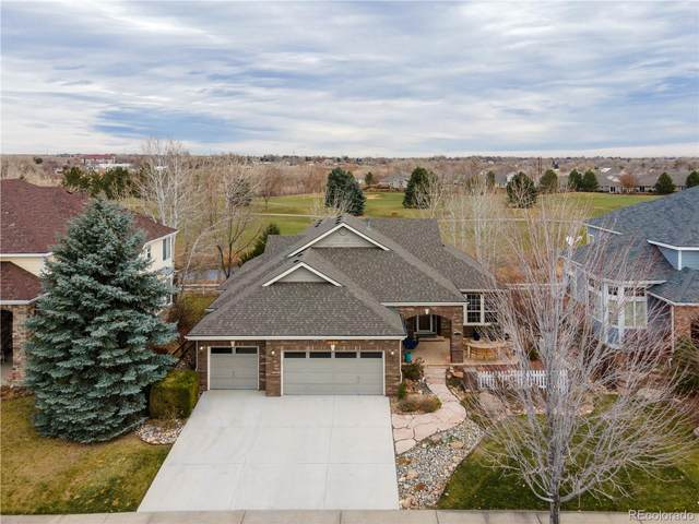 4283 Golf Vista Drive, Loveland, CO 80537 (MLS #1611215) :: 8z Real Estate