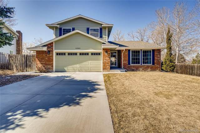 11083 Utica Court, Westminster, CO 80031 (#1611342) :: My Home Team