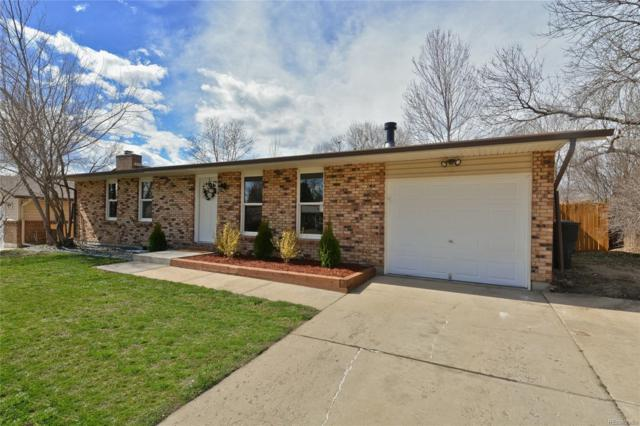 637 Elliott Street, Longmont, CO 80504 (#1611600) :: The Peak Properties Group