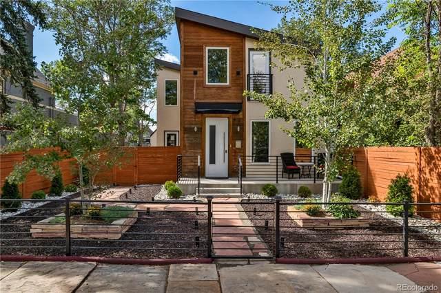 729 Elati Street, Denver, CO 80204 (#1611623) :: RazrGroup
