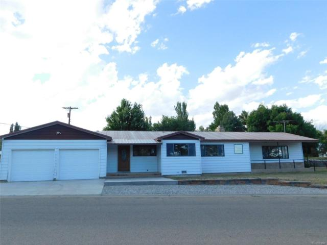 766 Steele Street, Craig, CO 81625 (MLS #1613459) :: 8z Real Estate
