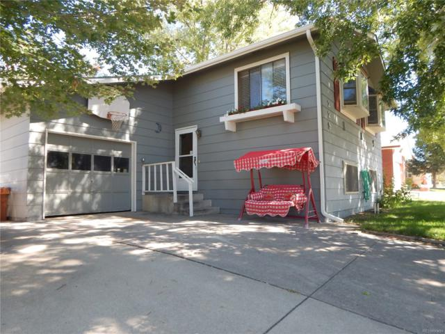 229 Berwick Avenue, Firestone, CO 80520 (#1615198) :: The Peak Properties Group