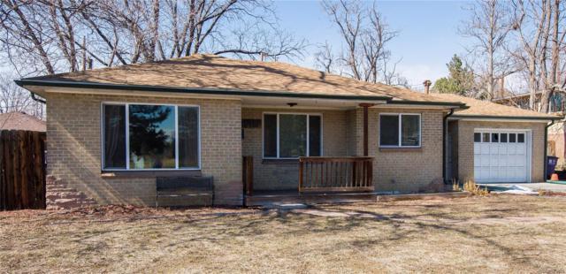 4875 Sheridan Boulevard, Denver, CO 80212 (#1617870) :: Wisdom Real Estate