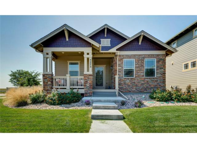 3275 Greenlake Drive, Fort Collins, CO 80524 (MLS #1619583) :: 8z Real Estate