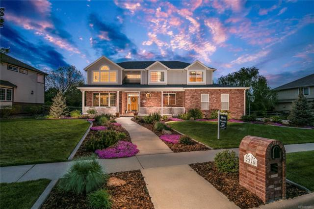2225 Parkview Drive, Longmont, CO 80504 (MLS #1621570) :: Bliss Realty Group
