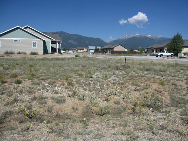 111 Red Tail Boulevard, Buena Vista, CO 81211 (MLS #1621634) :: 8z Real Estate