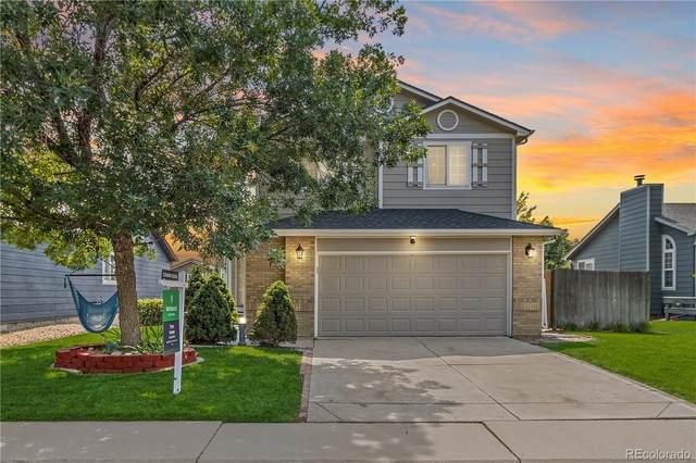 5546 E 130th Drive, Thornton, CO 80241 (#1621763) :: Symbio Denver