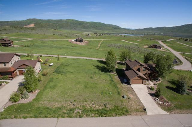 30405 Coyote Run Court, Oak Creek, CO 80467 (#1622062) :: The Healey Group