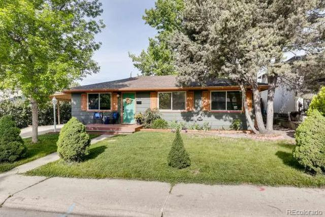 139 Grant Street, Longmont, CO 80501 (#1623854) :: The DeGrood Team