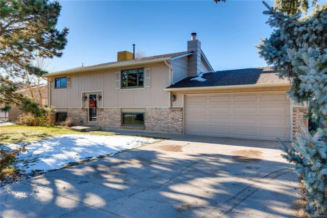 222 Helena Circle, Lone Tree, CO 80124 (#1625121) :: HomeSmart Realty Group