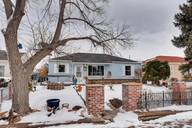 2280 Elmira Street, Aurora, CO 80010 (MLS #1625237) :: 8z Real Estate