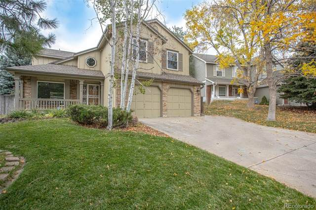 10015 Julian Court, Westminster, CO 80031 (#1625578) :: Real Estate Professionals