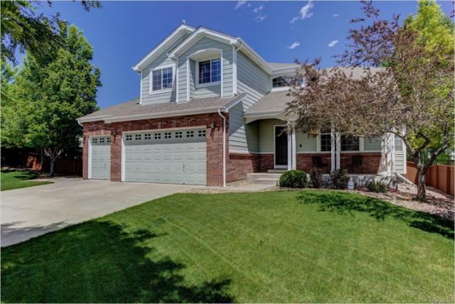 14393 Jared Court, Broomfield, CO 80023 (#1625888) :: The Healey Group