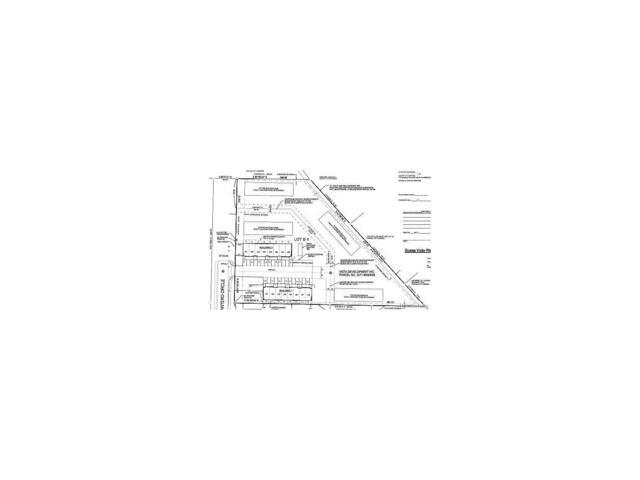 480 Antero Cir Bldg Sites 3-6, Buena Vista, CO 81211 (MLS #1626515) :: 8z Real Estate