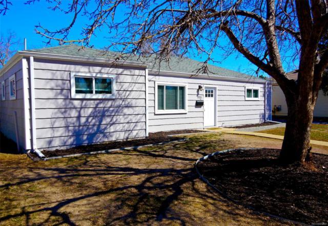 772 Uvalda Street, Aurora, CO 80011 (MLS #1628249) :: 8z Real Estate