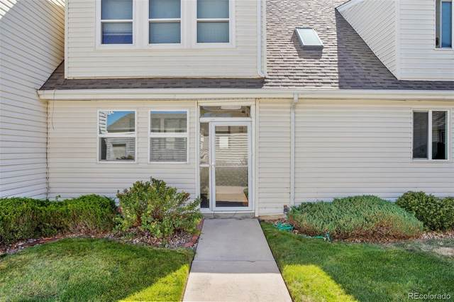 280 S 22nd Avenue, Brighton, CO 80601 (#1628967) :: The DeGrood Team