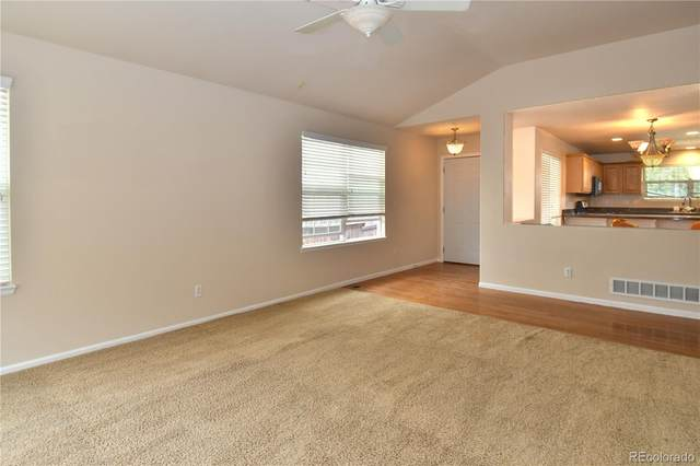 11763 Memphis Street, Commerce City, CO 80022 (#1629421) :: You 1st Realty
