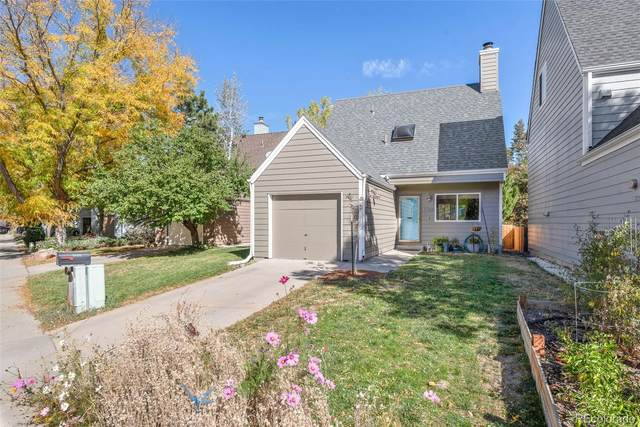 4866 Brandon Creek Drive, Boulder, CO 80301 (#1630186) :: Berkshire Hathaway Elevated Living Real Estate