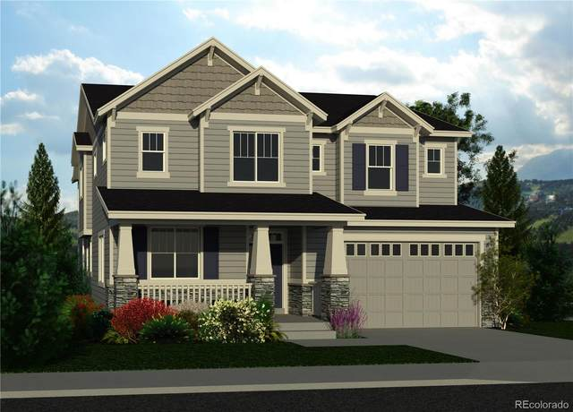 1133 Hornet Drive, Fort Collins, CO 80526 (#1630893) :: The Heyl Group at Keller Williams