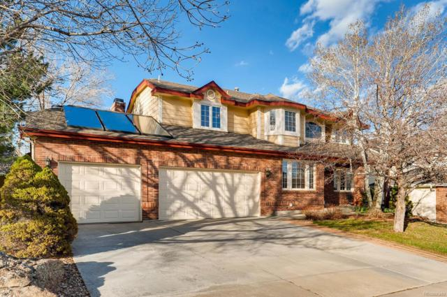 945 E Riverbend Street, Superior, CO 80027 (#1631027) :: Colorado Home Finder Realty