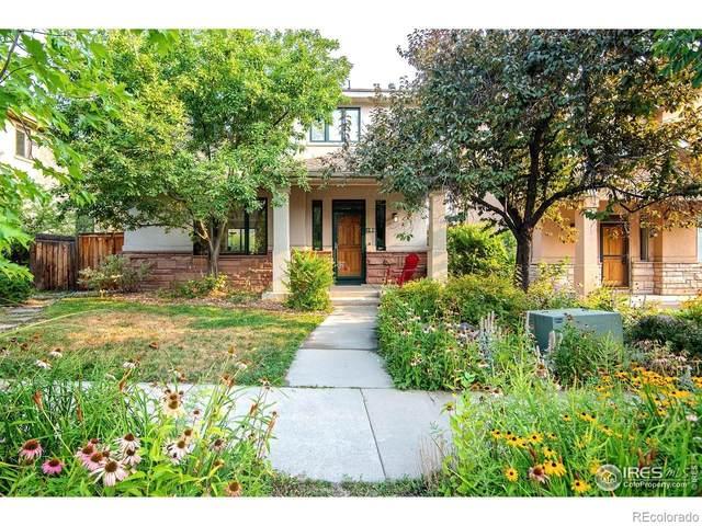973 Poplar Avenue, Boulder, CO 80304 (#1631609) :: Compass Colorado Realty