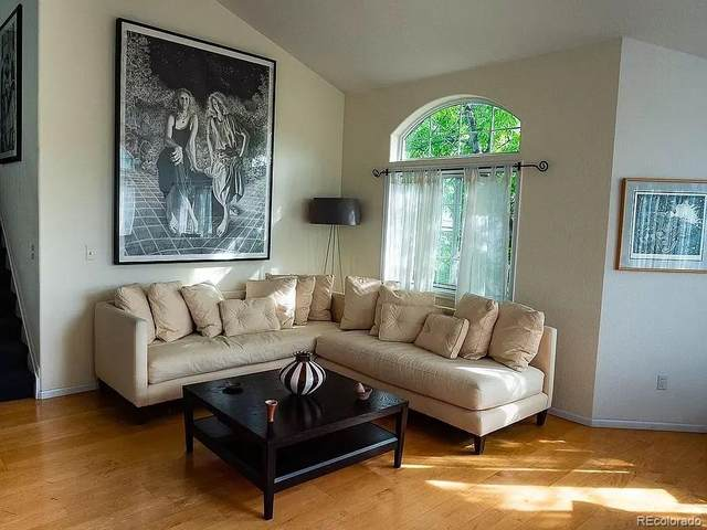 97 Pima Court, Boulder, CO 80303 (#1634388) :: Bring Home Denver with Keller Williams Downtown Realty LLC