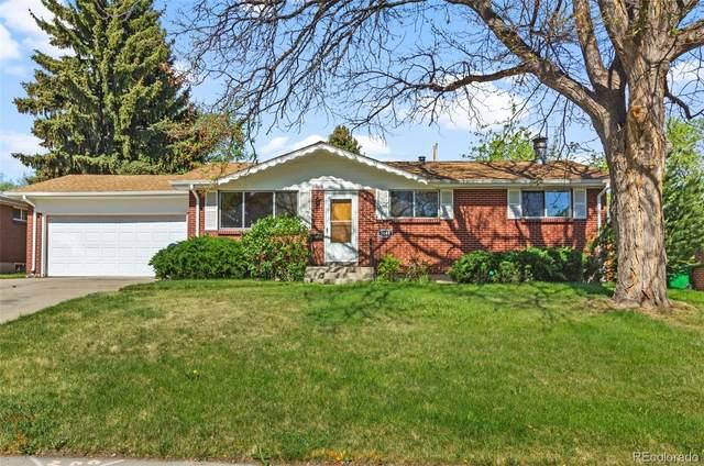 1641 S Allison Street, Lakewood, CO 80232 (#1635121) :: HergGroup Denver