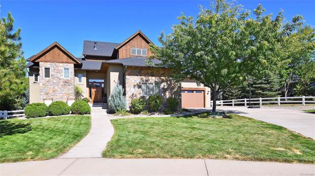 5494 Trade Wind Drive, Windsor, CO 80528 (MLS #1636688) :: 8z Real Estate