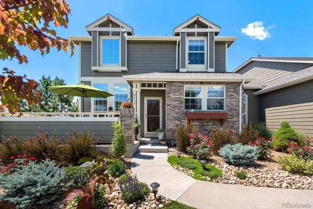 2639 County Fair Lane, Fort Collins, CO 80528 (#1638286) :: The DeGrood Team