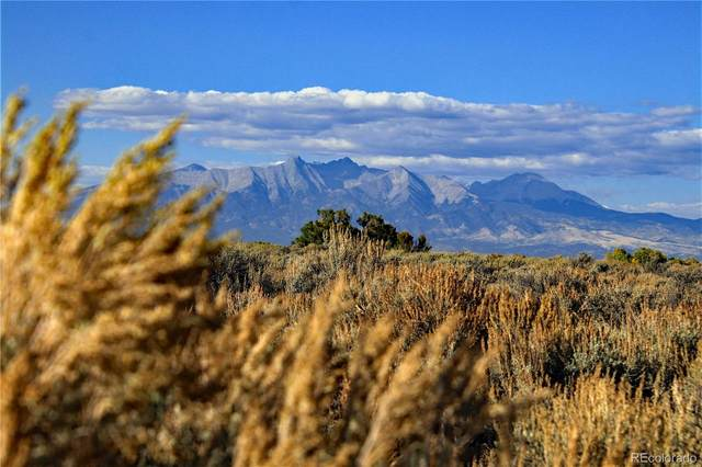 70+ Acres Reichwein Ranches, San Luis, CO 81152 (#1638820) :: The DeGrood Team