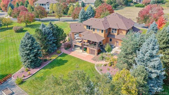 1488 Spring Creek Drive, Lafayette, CO 80026 (#1639597) :: Portenga Properties - LIV Sotheby's International Realty