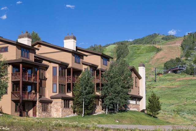2053 Ski Time Square Drive #211, Steamboat Springs, CO 80487 (#1639804) :: Wisdom Real Estate